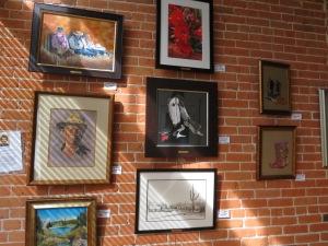 2015-06-28 Artist Tour 022