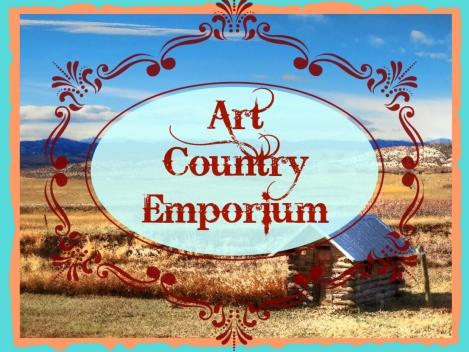 www.artcountryemporium.com
