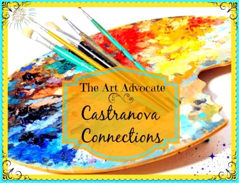 Castranova ConnectionsHD